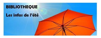 un parasol sous le sol